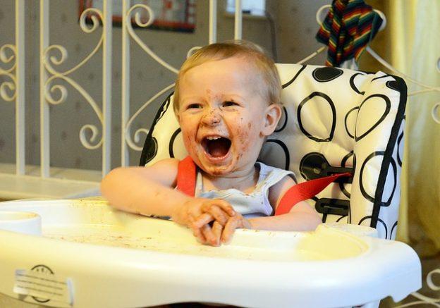 笑いの効用と看護